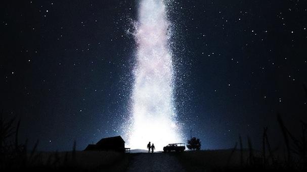 Interstellar5