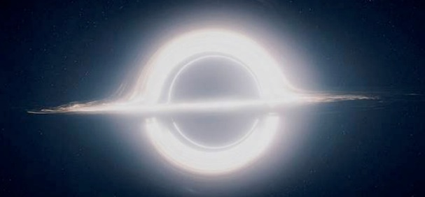 Interstellar black hole2 607