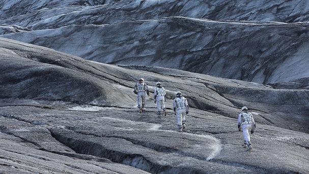interstellar new planet 607