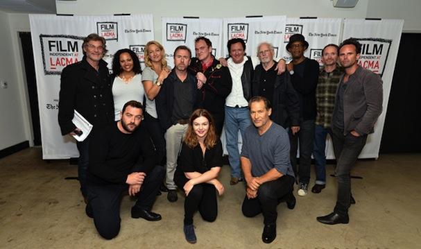 Hateful Eight cast 607