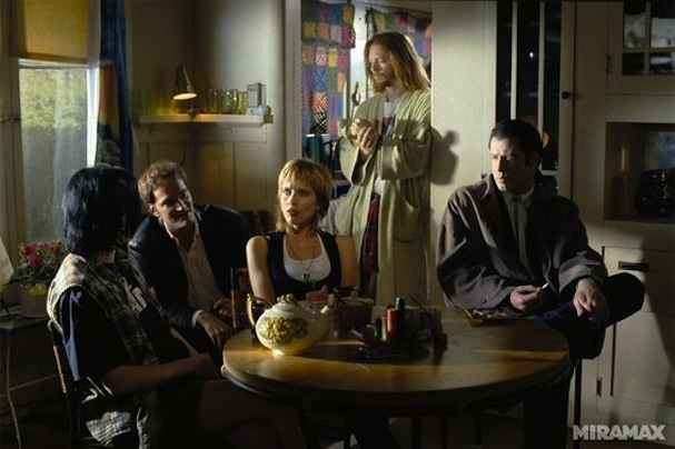 pulp-fiction-tarantino-directing 607