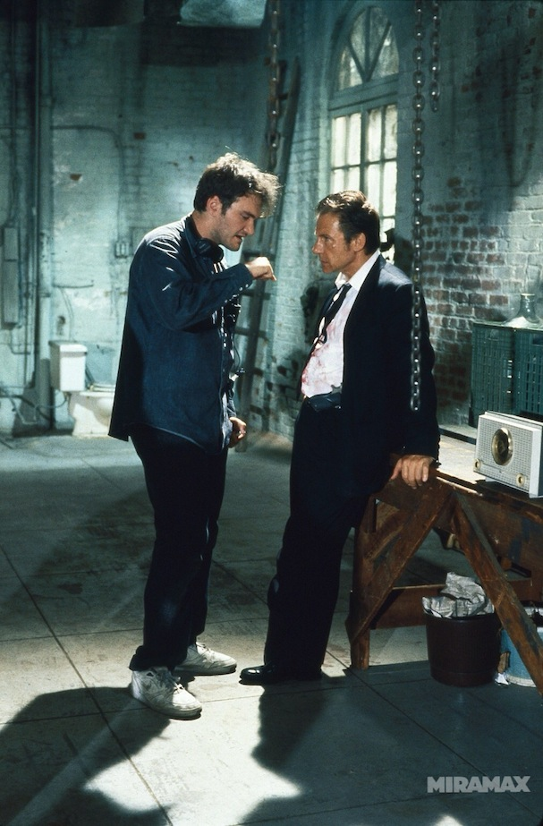 reservoir-dogs-tarantino-directing 607
