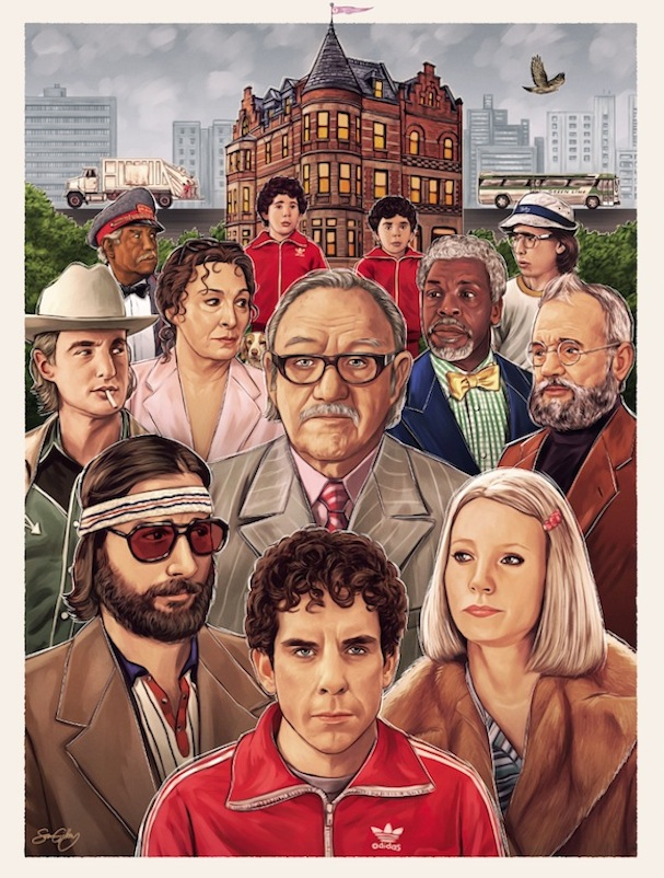 art show tribute to wes anderson 16