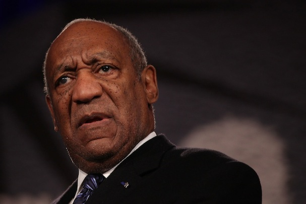 bill cosby rape allegations 1