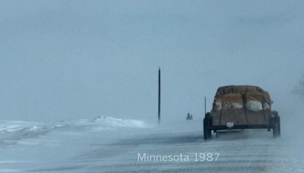 Fargo #4 recap01