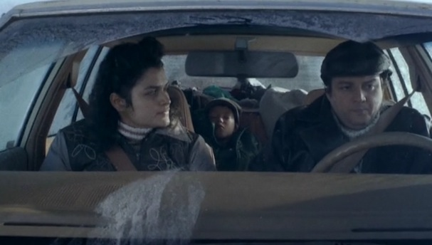 Fargo #4 recap02