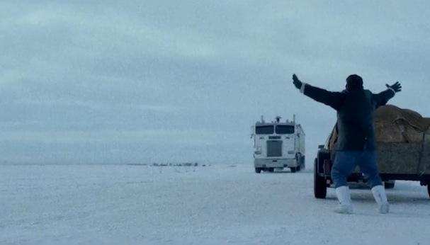 Fargo #4 recap03