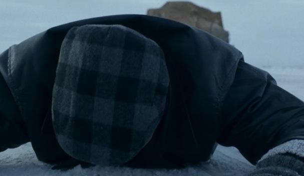 Fargo #4 recap04