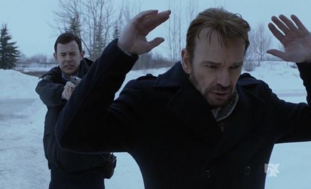 Fargo #4 recap10