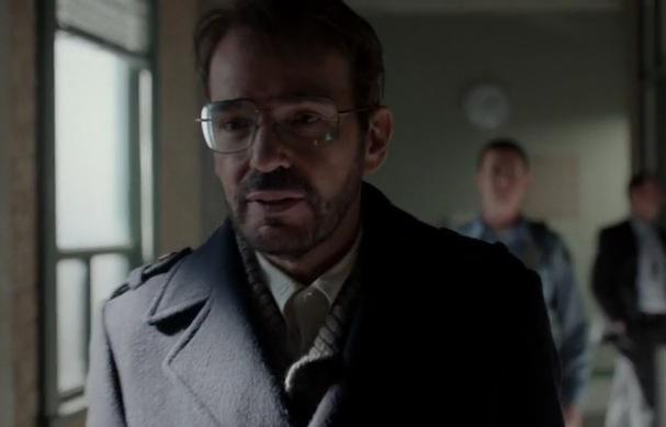 Fargo #4 recap22