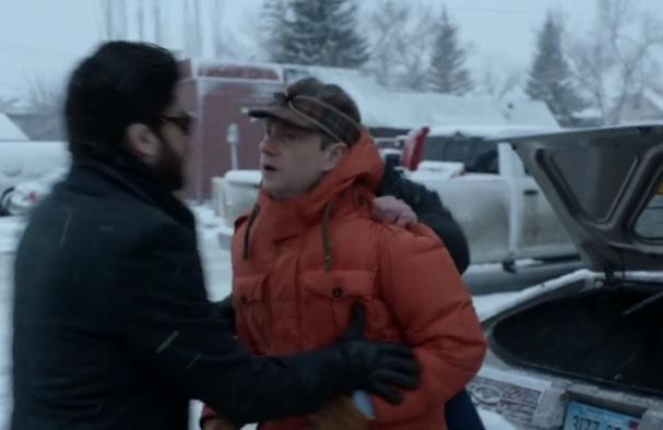 Fargo #4 recap24