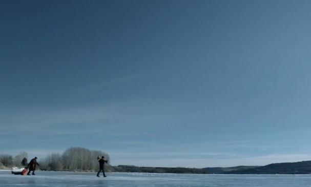 Fargo #4 recap27