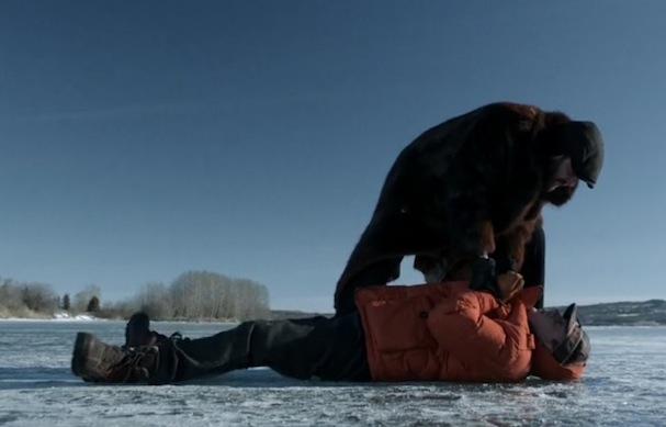 Fargo #4 recap28
