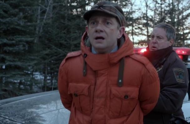 Fargo #4 recap30