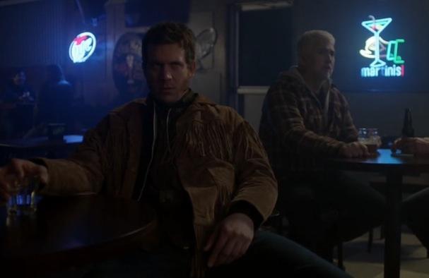 Fargo #4 recap39
