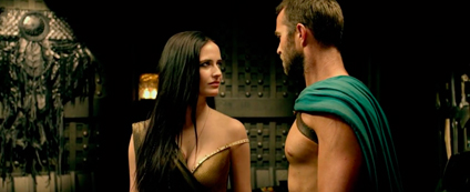 rise of an empire 424