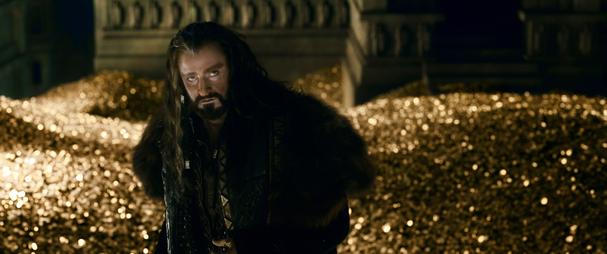 hobbit 607