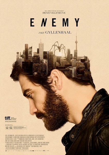 Enemy1 poster 424