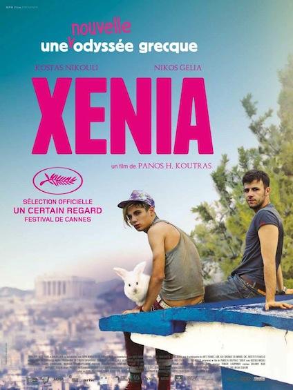 xenia poster 424
