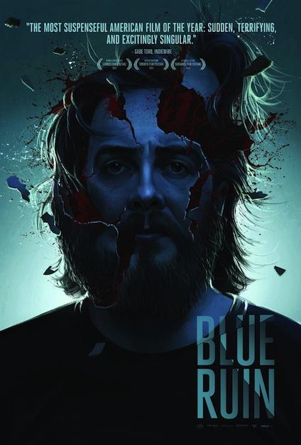 blue-ruin poster 424