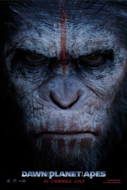 dawn-of-the-planet-of-the-apes poster 424