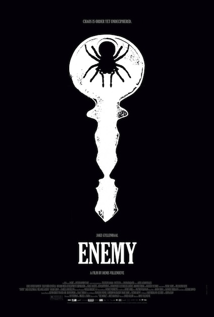 Enemy3 poster 424