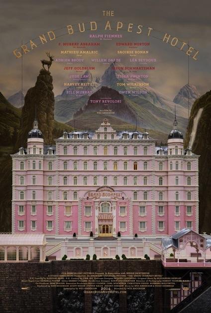grand<em>budapest</em>hotel poster 424