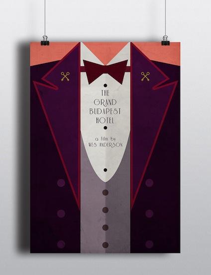 grand<em>budapest</em>hotel3 poster 424