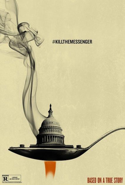 kill<em>the</em>messenger poster 424