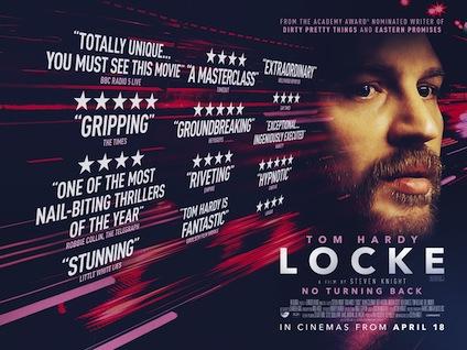 locke-movie-poster 424