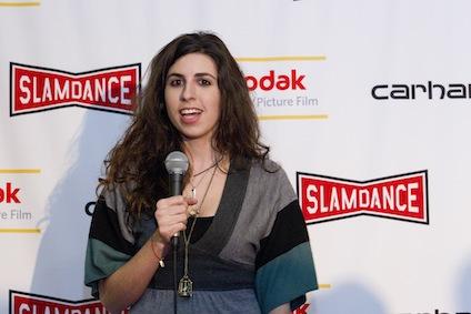 Anna Germanidi Slamdance2 424