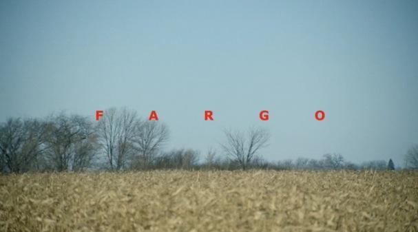 fargo recap05 22