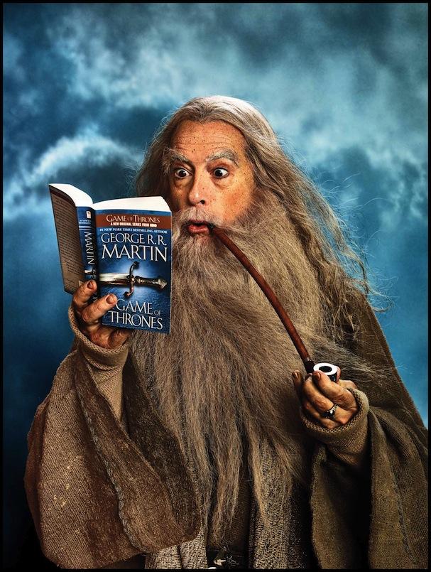 steven colbert Hobbit4 607