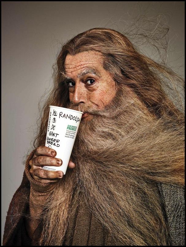 steven colbert Hobbit5 607
