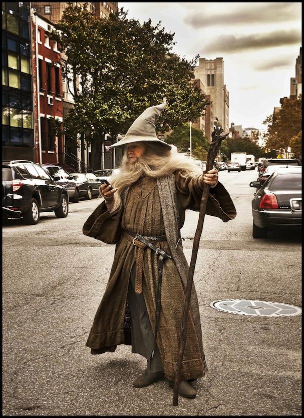 steven colbert Hobbit8 607