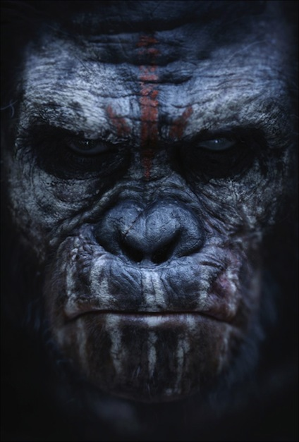 rise of the planet of the apes 424