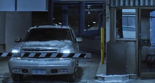 Fargo06 recap 12