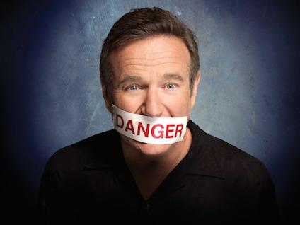 Robin Williams 424