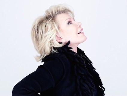 Joan Rivers 424