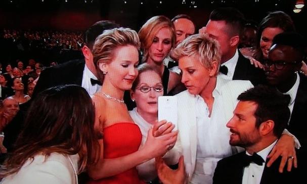 oscars selfie 2 607