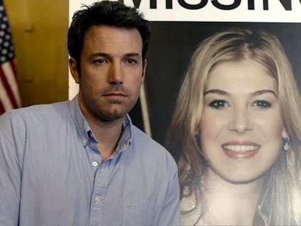 GONE GIRL top9 3