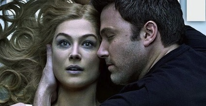 GONE GIRL top9 4