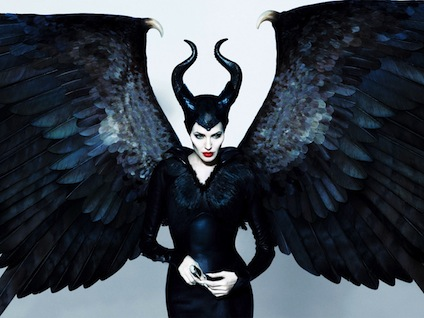 maleficent best 424