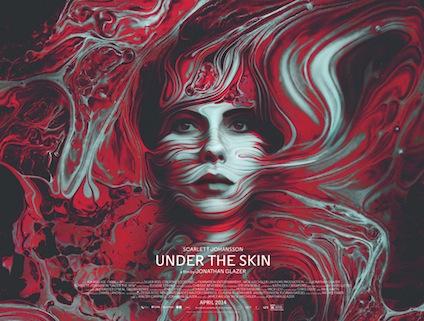 Under the skin best 424