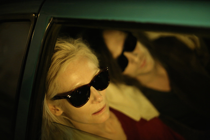 Only Lovers Left Alive 424