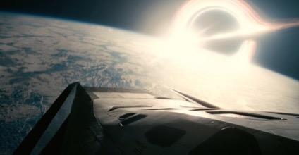Interstellar 424
