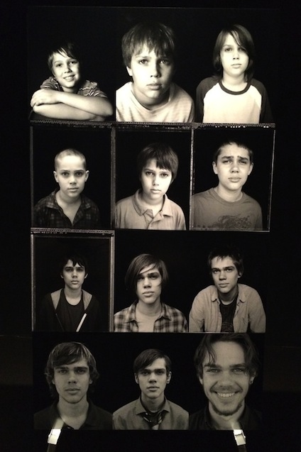 Boyhood No1 424 2