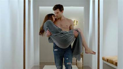 Fifty Shades of Grey 424