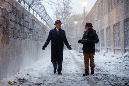 Untitled Cold War Thriller Spielberg 424