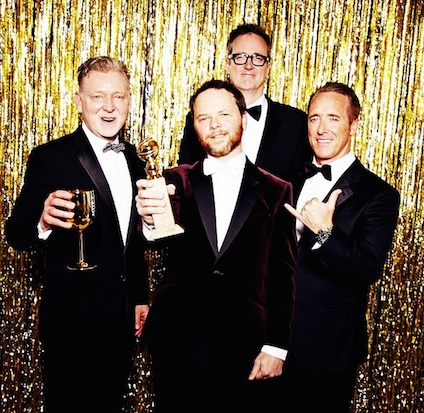 Golden Globes 2015 fargo 424